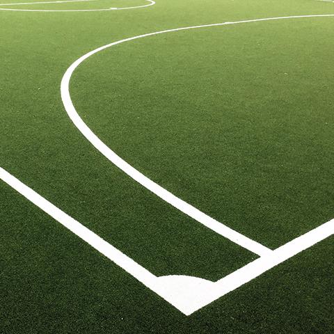 フットサルとサッカーの違い